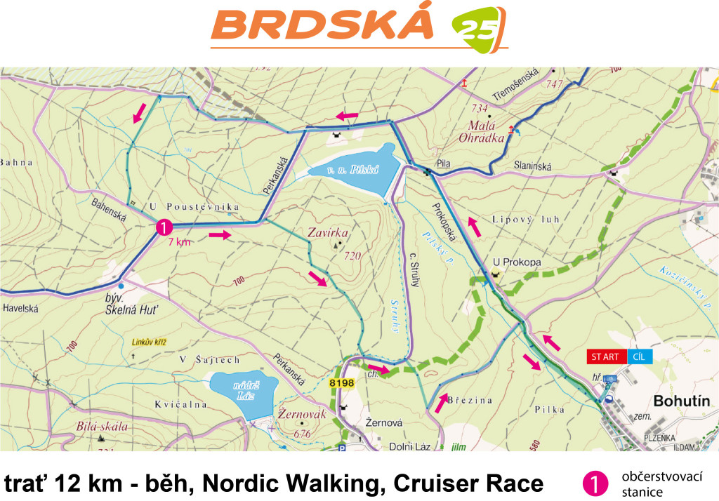 Brdská12-mapa17