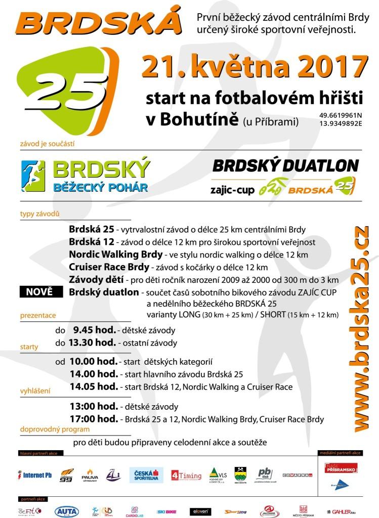 Brdska2-plakat17