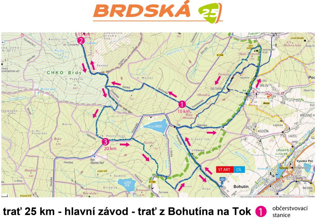 Brdska25-mapa17