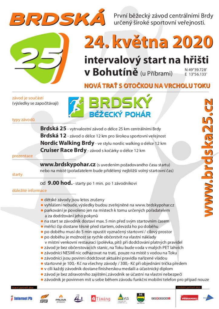 brdska_2020_plakat
