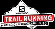 logo_strc
